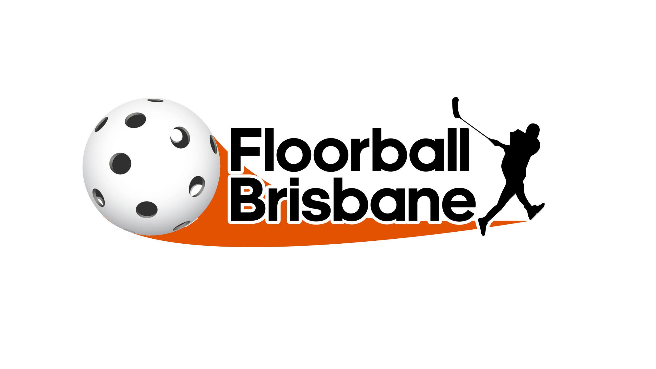 Floorball Brisbane